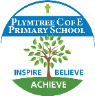 Plymtree Church of England Primary School